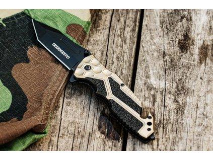 eng pl Survival knife 2062 3