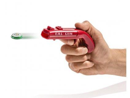 eng pl Cap gun bottle Opener 2364 5
