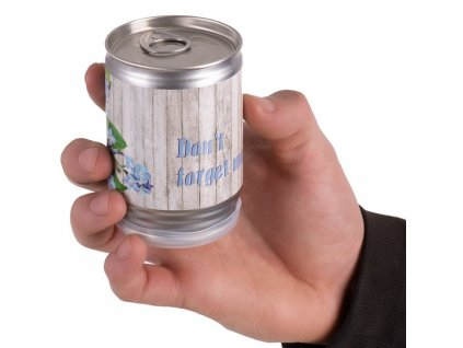 eng pl Forget me not seeds in a can 2174 3