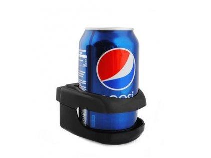 Univerzální držák na nápoje do auta