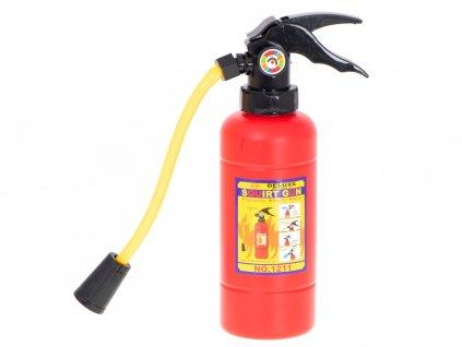 Vodní hasicí přístroj pro děti, KX6185