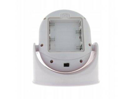 pol pl Lampka bezprzewodowa 360 8553 4