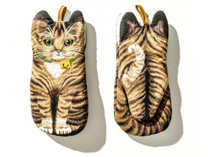 eng pl Kitchen gloves CATS 2781 1