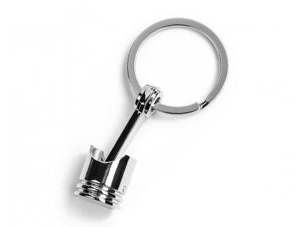 eng pl Moto piston keychain 1901 4