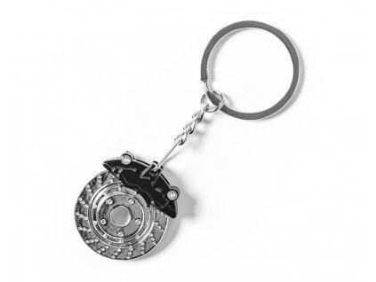 eng pl Moto brake disk keychain 1900 3