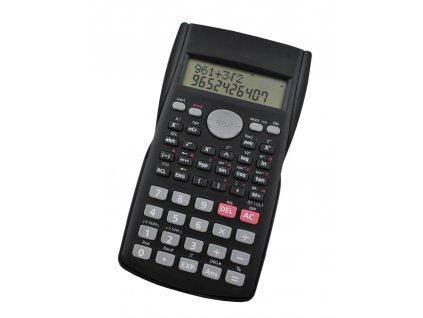 Kalkulačka MK8 pro studenty, 1271