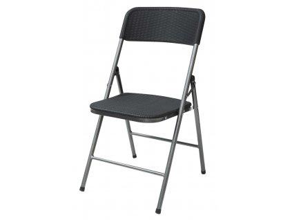 2206krzeslo cateringowe woody 01