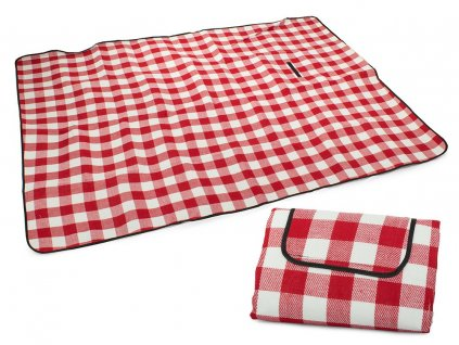 eng pl 150x200 beach camping picnic blanket 1949 1 3