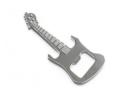 eng pl Guitar opener 1593 1