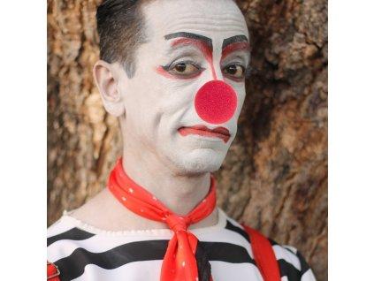 eng pl Foam clown nose 1975 6
