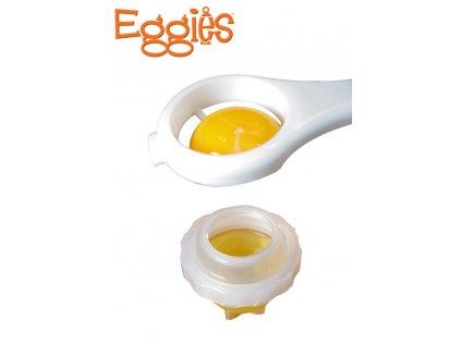 eggies base 2