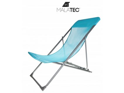 Krzeslo Turystyczne Lezak na Plaze Skladane Fotel Linia do Wypoczynku