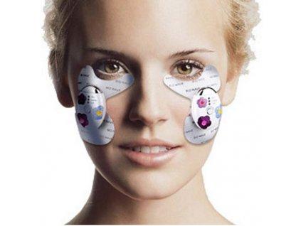 Biologic Microcurrent Wrinkle Eye Removal Eye Mask Lift Tighten Skin Anti aging (1) (1)