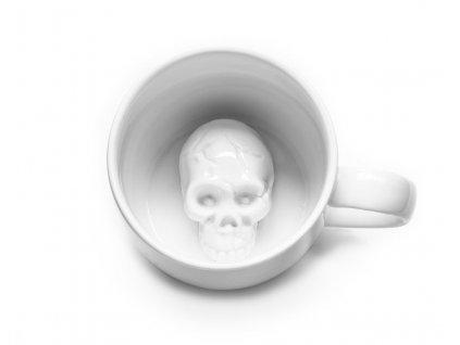 eng pl Skull mug 1953 3