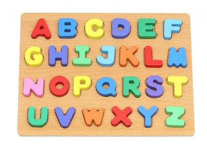 pol pl Ukladanka drewniana alfabet 13234 3