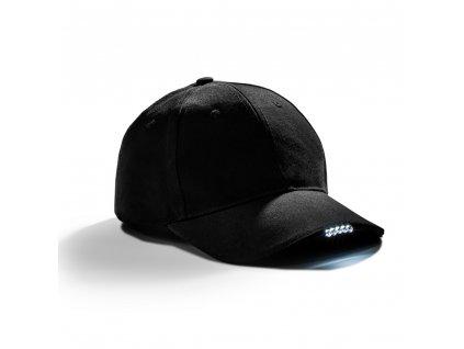 led cap 12878