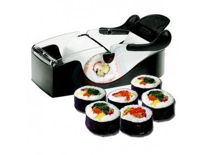 Sushi Roll Maker SalesOnlineMalaysia2