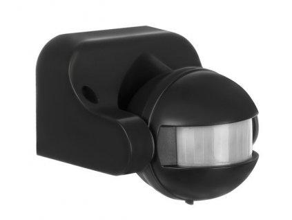 pol pl Czujnik ruchu zmierzchu scienny LED 15363 1