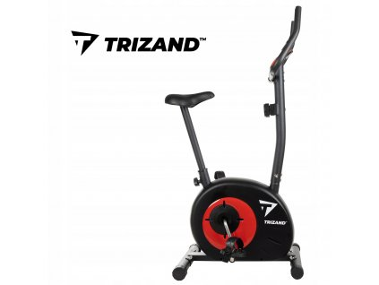 Rower Treningowy Rowerek Stacjonarny TRIZAND EAN 5900779938908