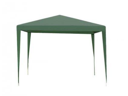 pol pl Pawilon ogrodowy 3x3m zielony P7910 7910 1