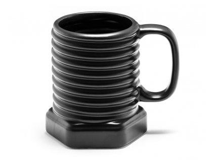 eng pl Screw mug BLACK 2844 2