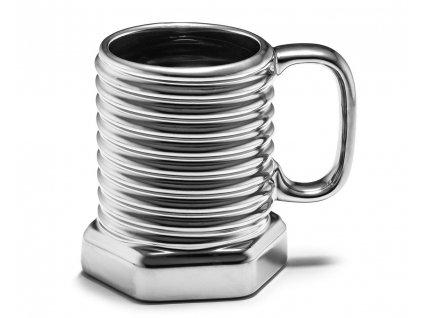 eng pl Screw mug SILVER 2845 2