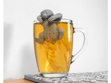 eng pl Tea infuser SLOTH 2856 3