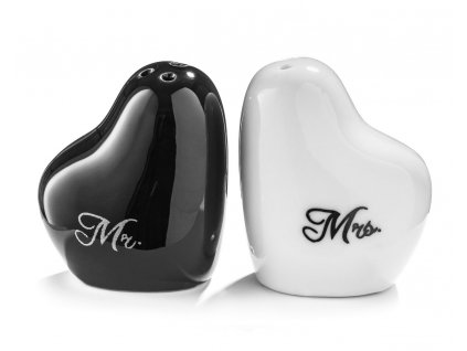 eng pl Spice shakers HEARTS 2858 3