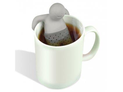 mr tea dubai online price sharjah abu dhabi
