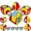 pol pl Namiot dla dzieci 8 w 1 14686 7