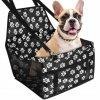 Transporter dla Psa Mata na Siedzenie do Samochodu