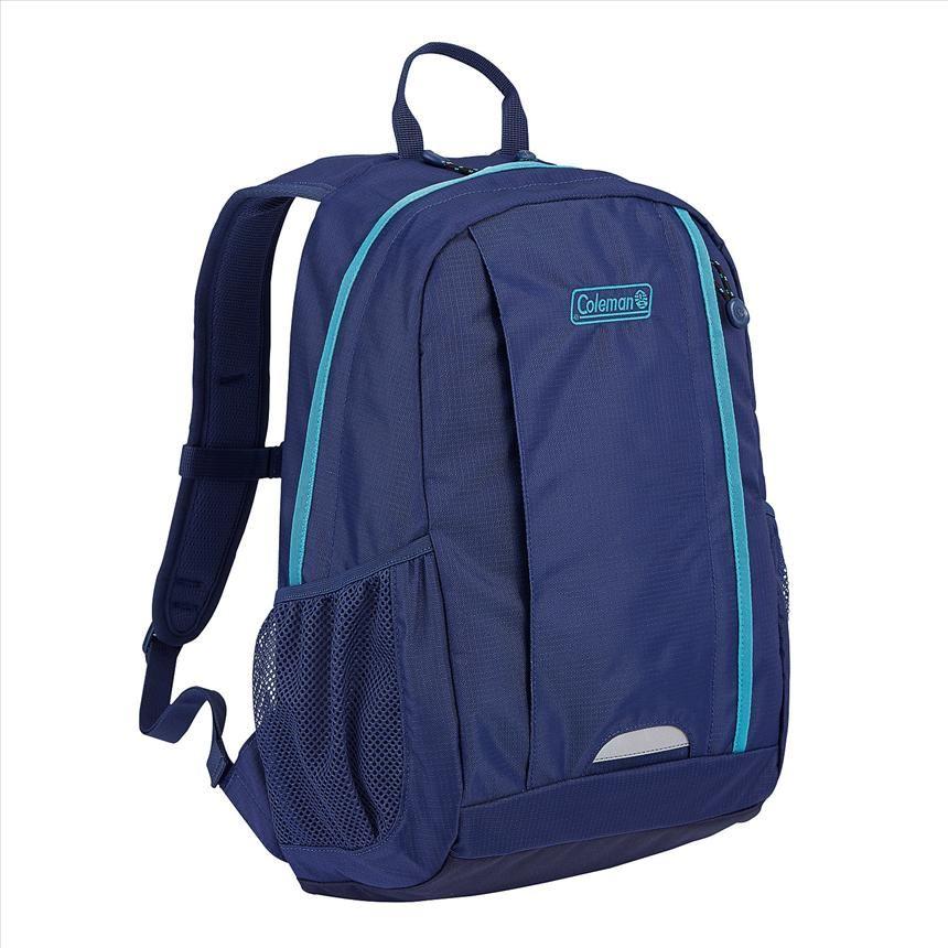 Městské a Školní batohy