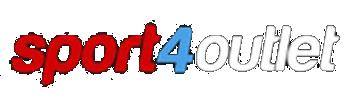 Sport4outlet