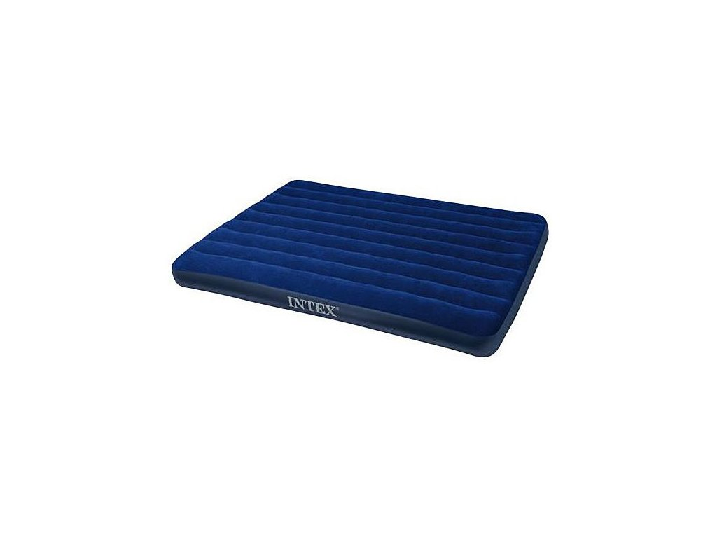 nafukovaci postel intex twin 99 x 191 cm