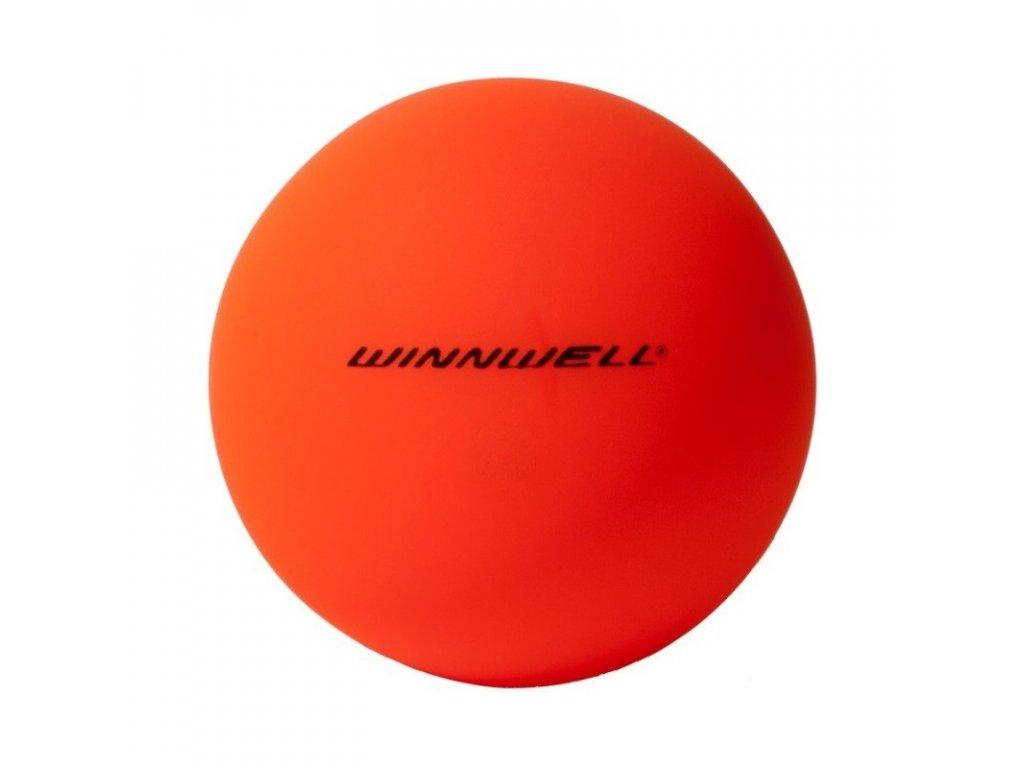 balonek na hokejbal winnwell