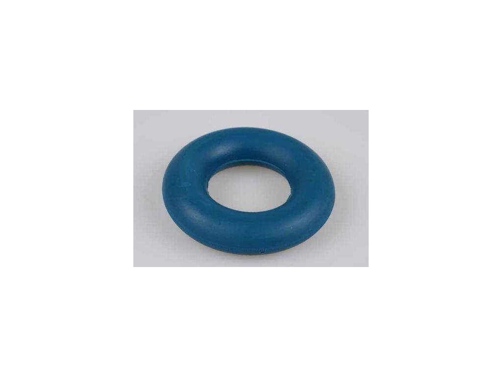posilovaci krouzek gumovy vegum