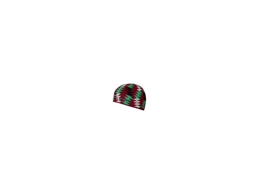 Klimatex Čepice DAN velikost - 1 (Varianta velikost - 1)