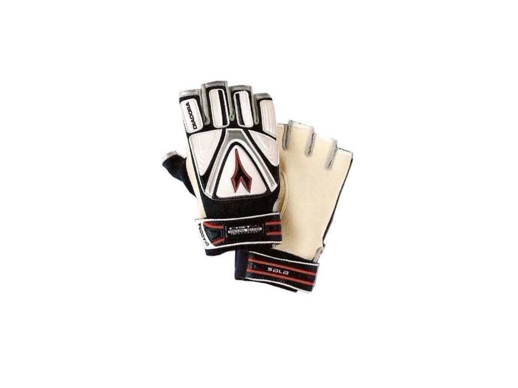 brankarske rukavice diadora sala new