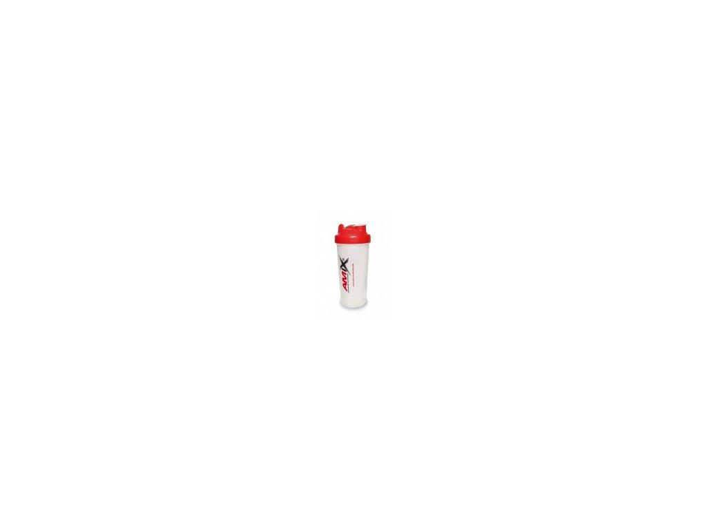 Amix Shaker Bottle New