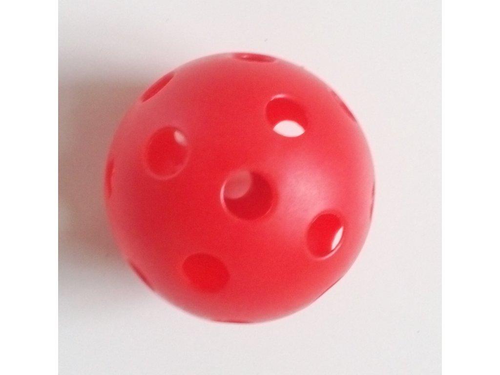 floorball micek unison un 2308