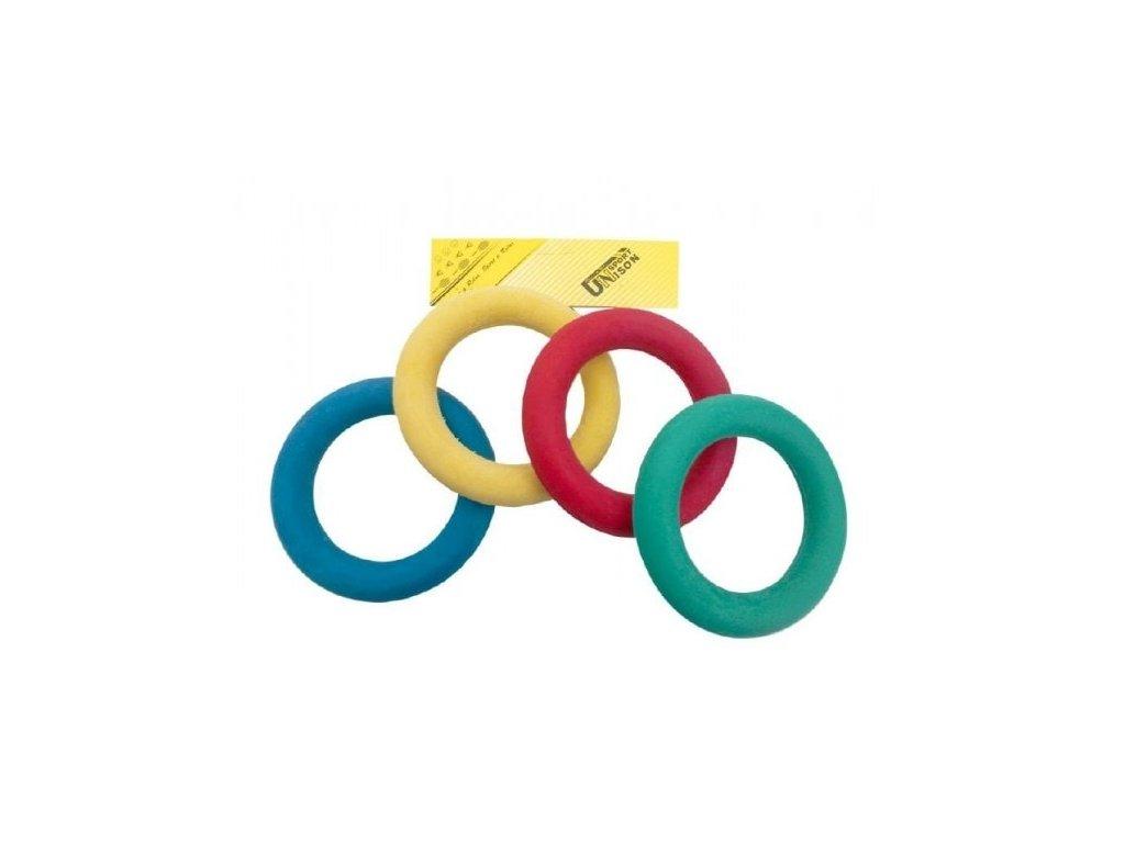 ringo krouzek unison un 2303 1 ks 4 barvy