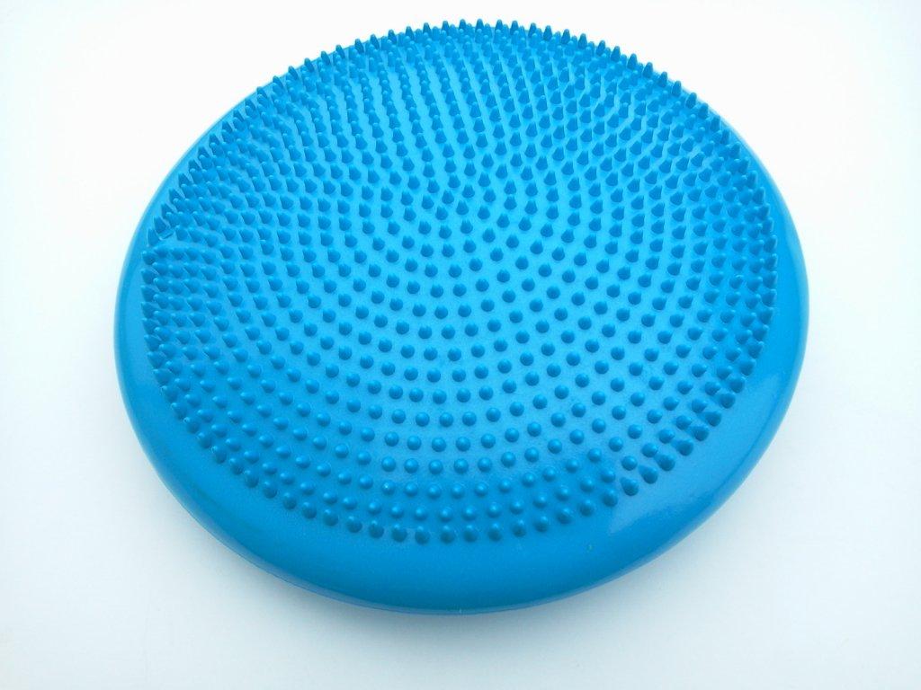 Masážní a balanční disk UNISON 33 cm