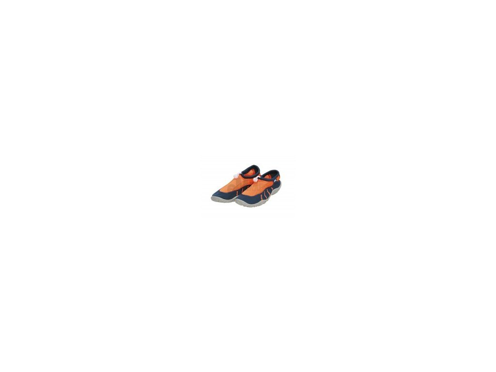 boty do vody Emme Kappa II (Velikost nohy 31)