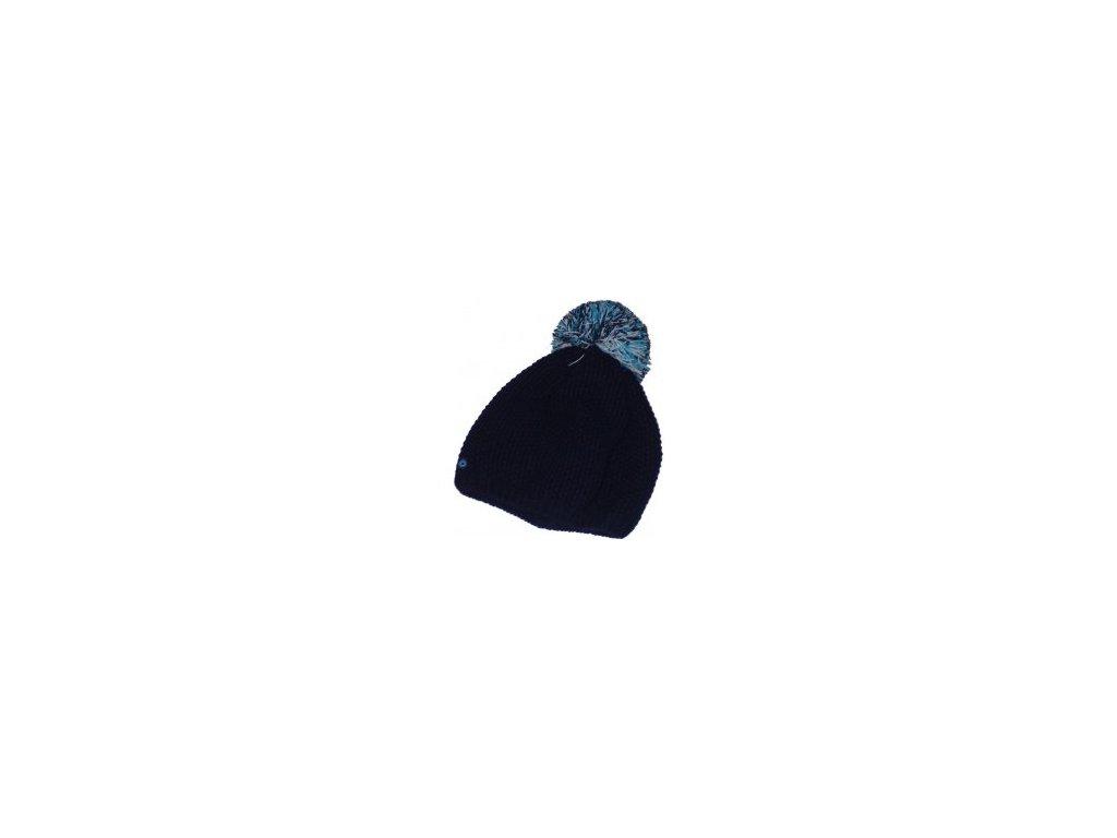 cepice husky c8 modra