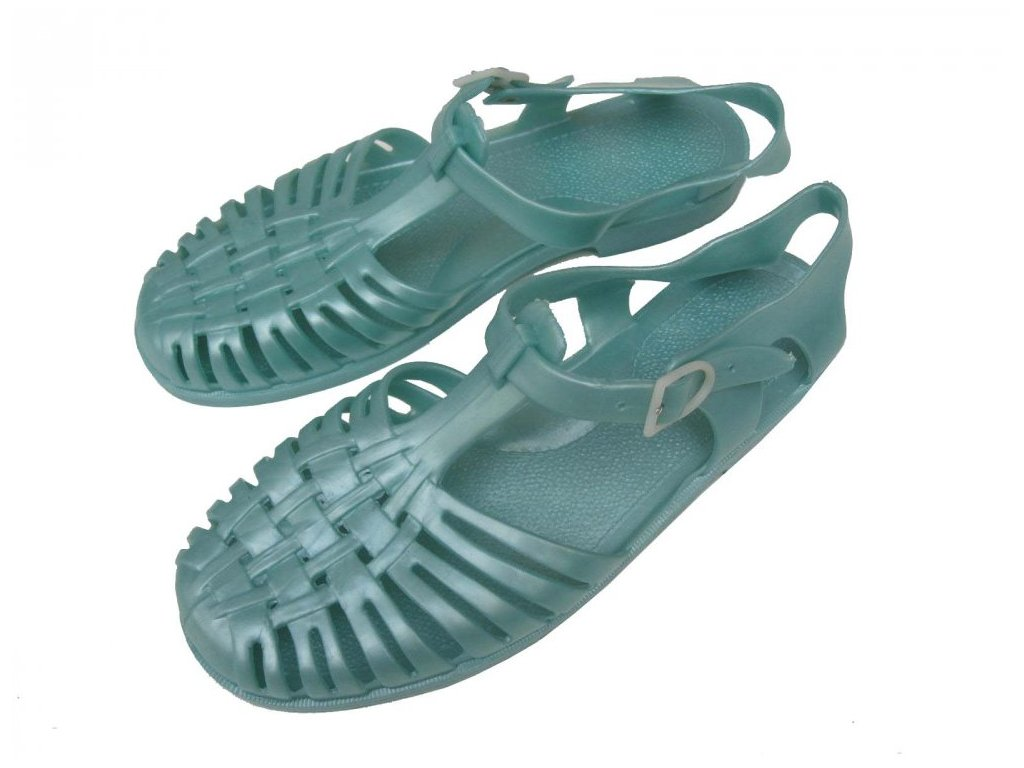 Gumové boty do vody Francis Scoglio, vel. 20-21
