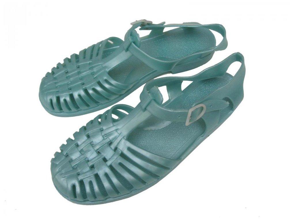 Gumové boty do vody Francis Scoglio, vel. 22-23