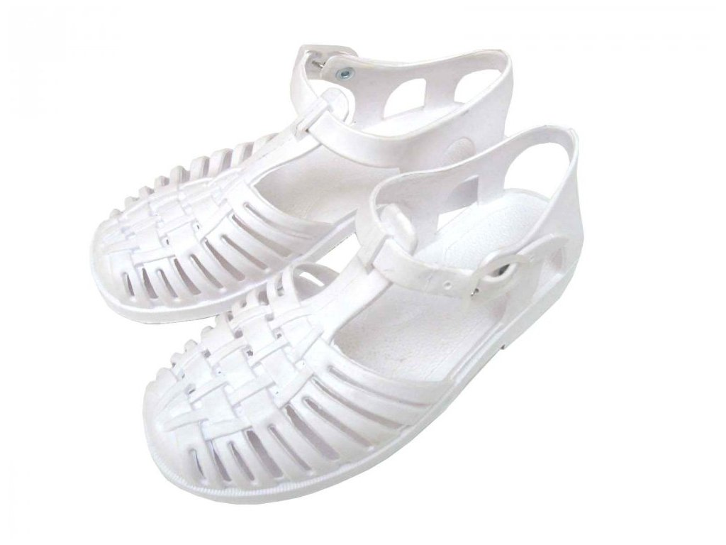 Gumové boty do vody Francis Scoglio, vel. 24-25