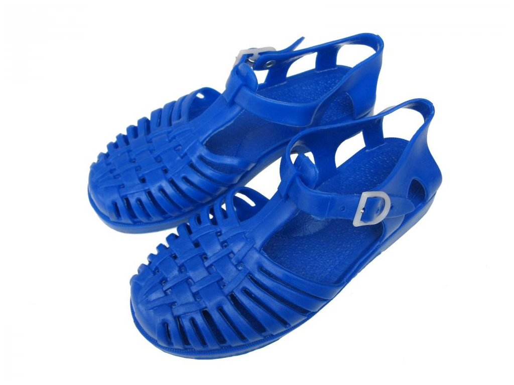 Gumové boty do vody Francis Scoglio, vel. 30-31