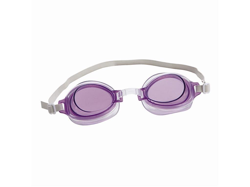 Dětské plavecké brýle Bestway High Style