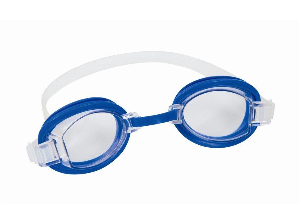 Dětské plavecké brýle Bestway SunRays